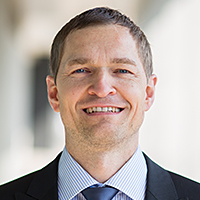 Andreas Schlecker