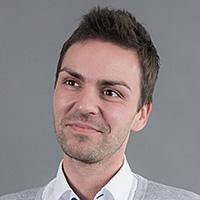 Clemens Hällfritzsch