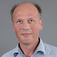 Matthias Rannenberg
