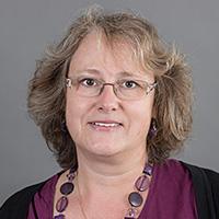 Monika Nedjed