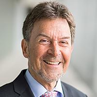Dr. Jürgen Hällfritzsch
