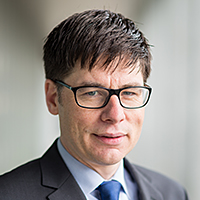 Claus Häring